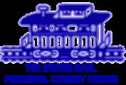 tristaterailfcu Logo
